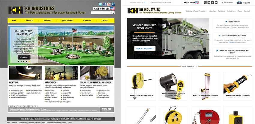 khindustries-new-web-1