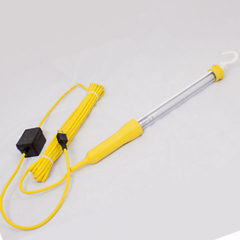 Handheld Lamps And Work Lights Kh Industries