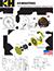 RTB Retractable Cord Reel Manual thumbnail